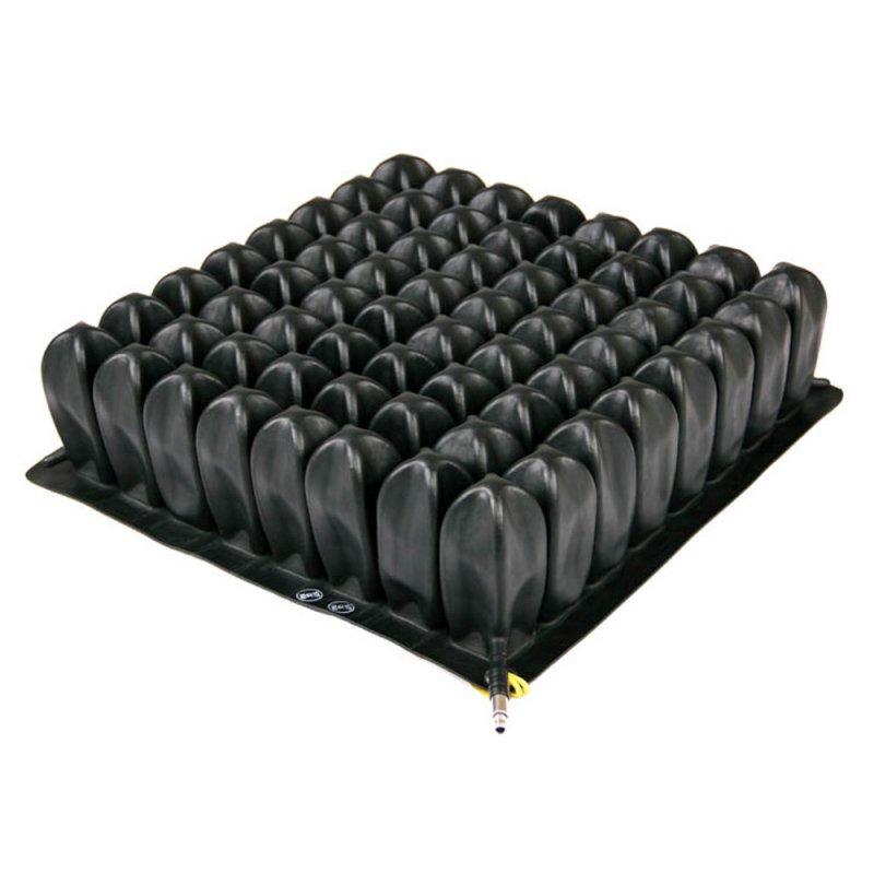 Противопролежневая подушка «ROHO» высокого профиля