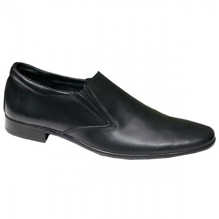Comprar Zapatos militares Prapor negro