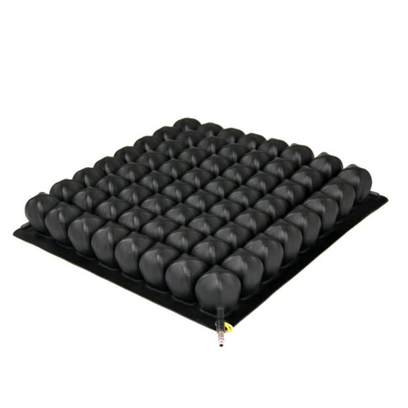 Противопролежневая подушка «ROHO» низкого профиля