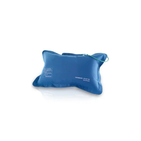 Кислородная сумка (подушка), 42 л OSD