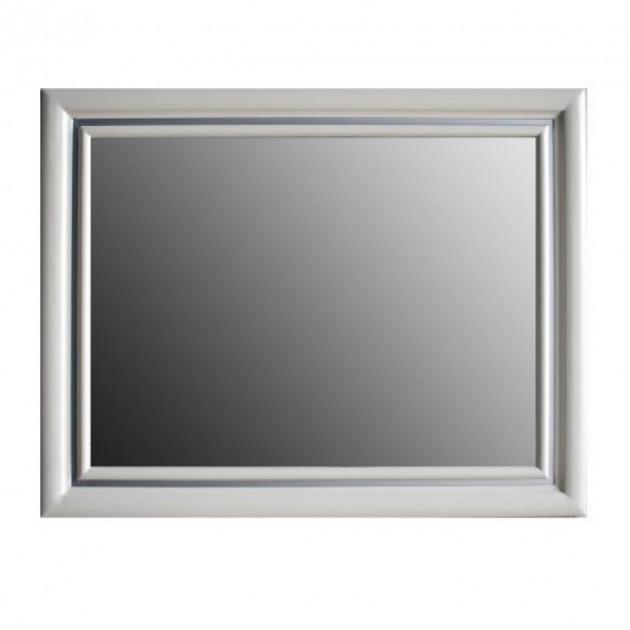 Купить Зеркало Джулия 95 Ivory