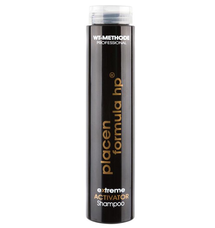Купити Шампунь Extreme activator Placen formula HP 250 мл