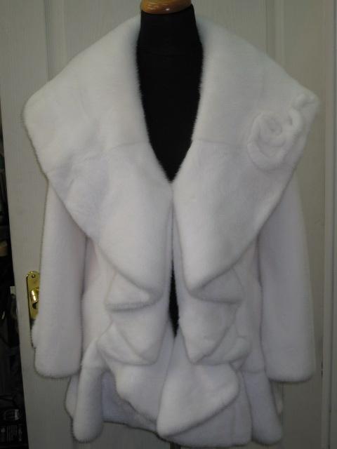 Леди энд джентельмен распродажа пальто