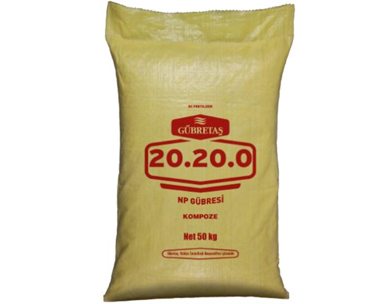 NP 20:20:0 ( +30S03 ),  доставка на условиях   ЕXW