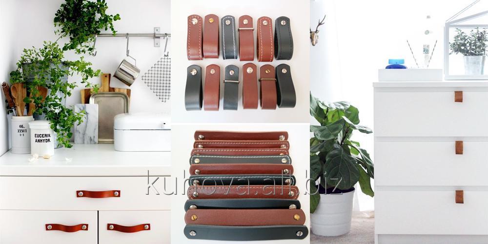 Buy Furniture accessories