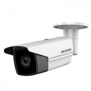 IP камера Hikvision DS-2CD2T45FWD-I5 2.8 mm