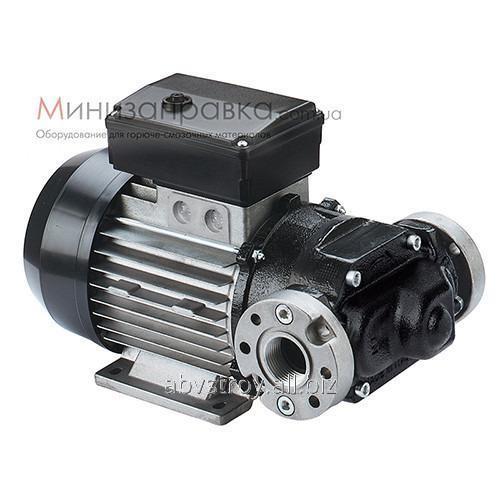 Купить Насос для дизельного топлива E 80 T (380V, 70 л/мин)