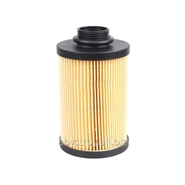 Buy Filter suction