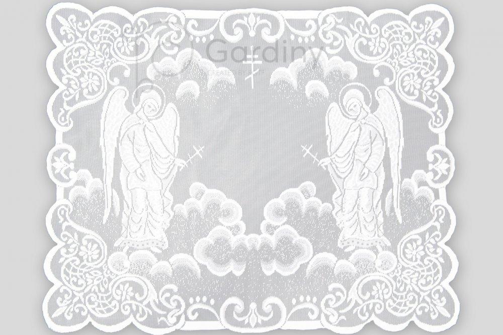 Купить Ритуальная накидка В484Г42