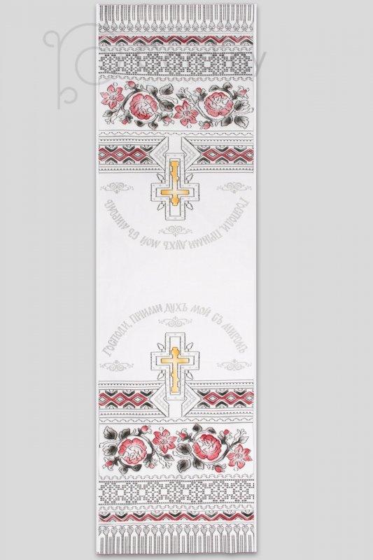 Купить Ритуальный рушник В544Г42К