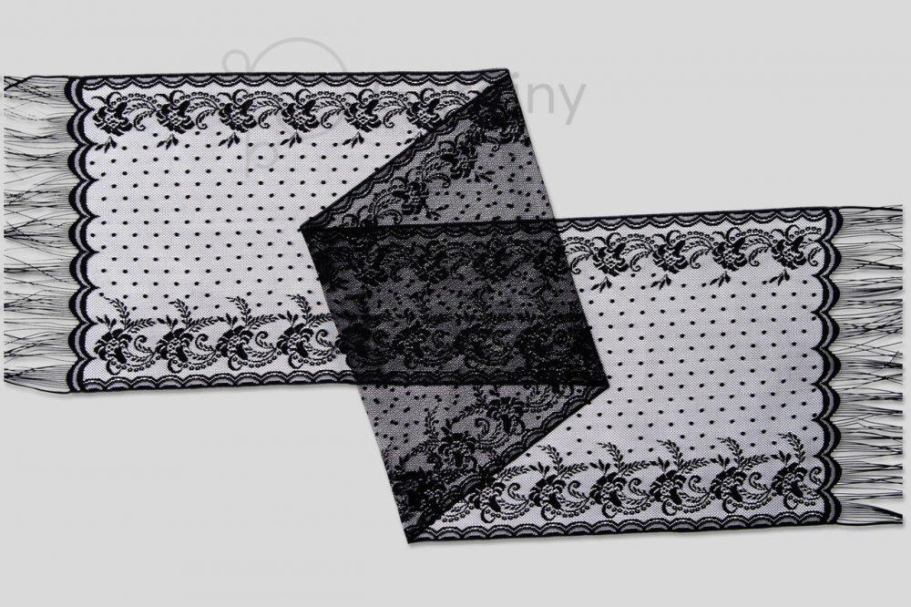Купить Ритуальный шарф В454Г42