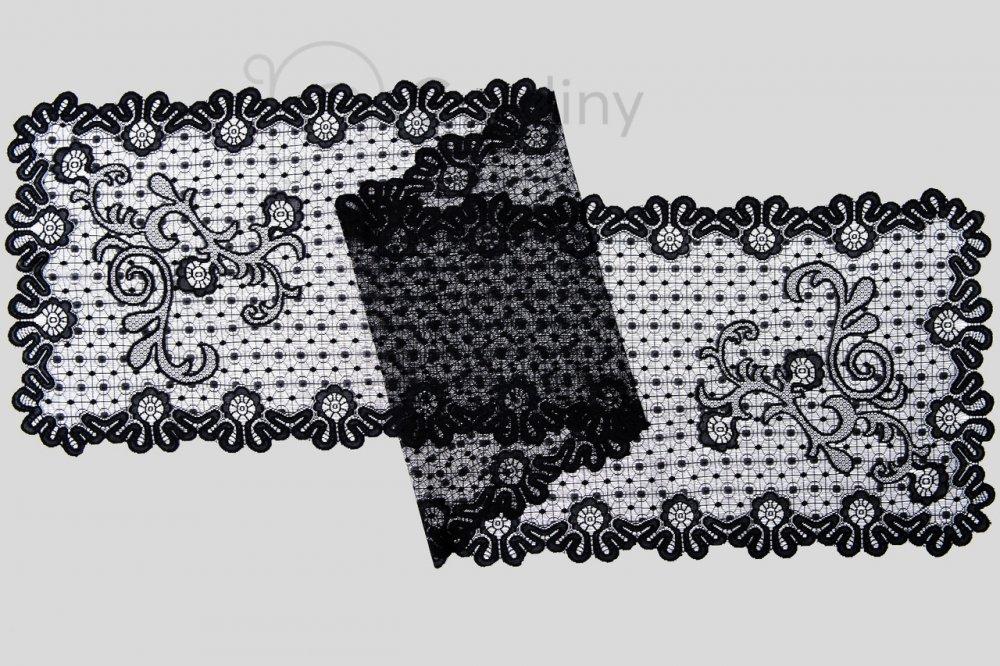 Купить Ритуальный шарф В486Г42