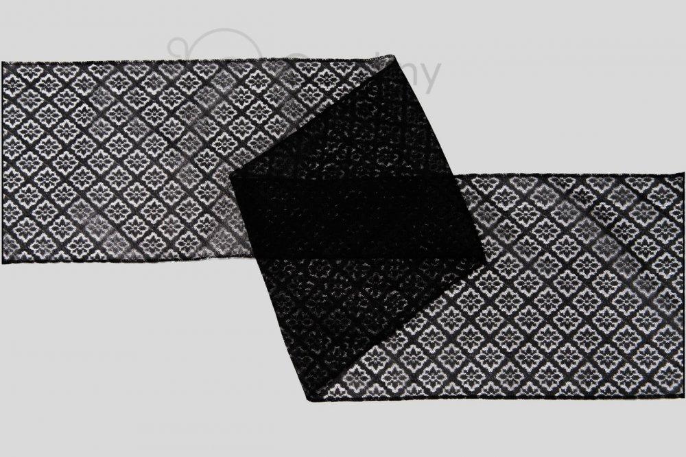 Купить Ритуальный шарф В124Г42