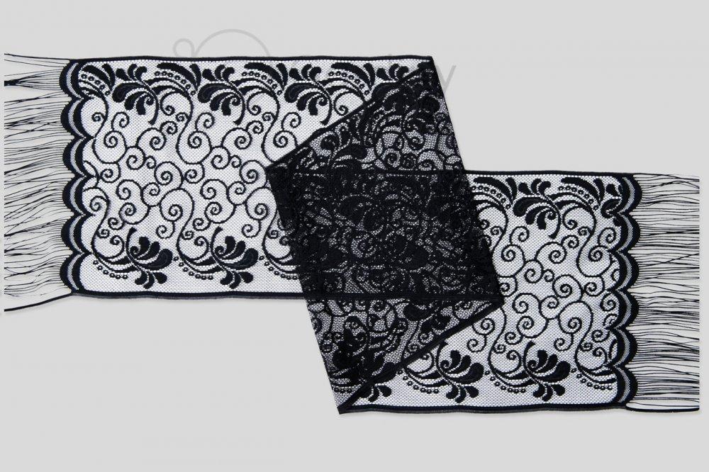 Купить Ритуальный шарф В455Г42