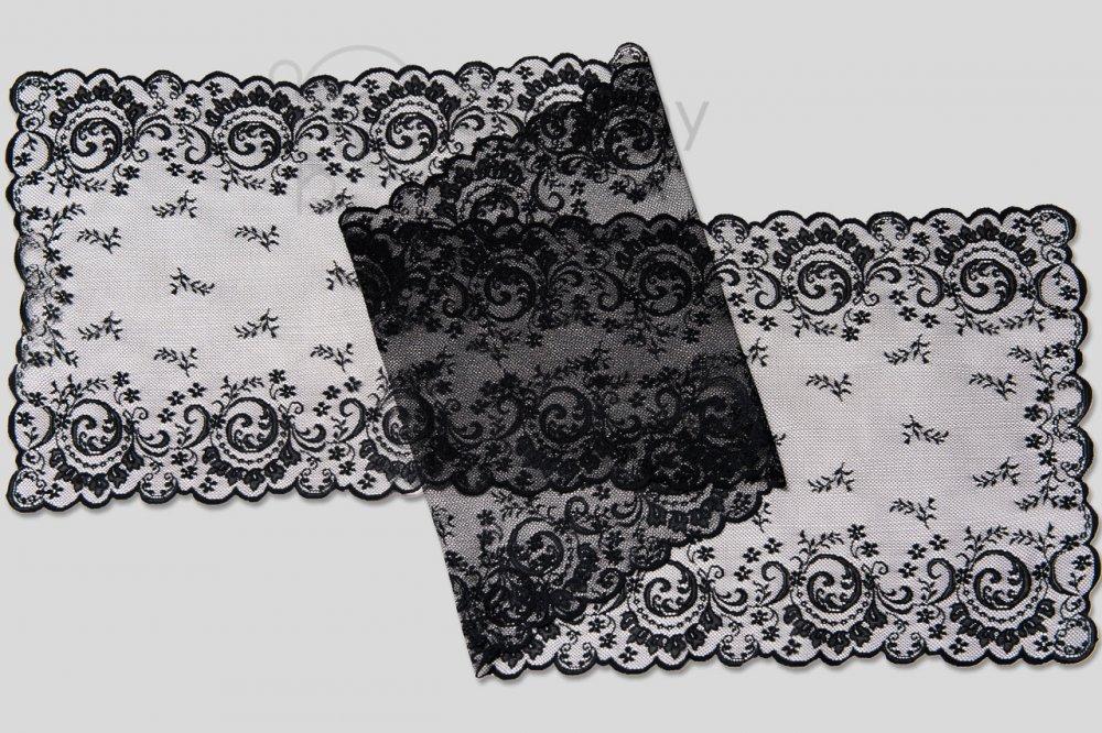 Купить Ритуальный шарф В578Г42