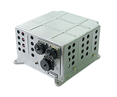 Купить Блок защиты и управления БЗУ-376СБ