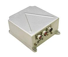 Купить Блок регулирования частоты БРЧ-62БМ