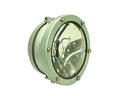 Купить Фара освещения передней кромки крыла ФПК-250