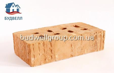 Buy Brick