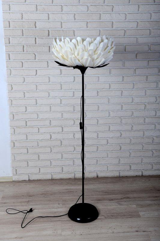 Купить Торшер, напольный светильник, світильник, торшер лампа из изолона