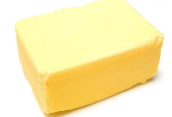 Туарег датчик температуры масла штекерное соединение