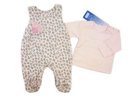 Одежда для новорожденных наборы и