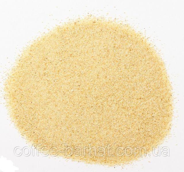 Купить Чеснок гранулы от 1 кг