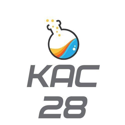КАС-28, доставка на  условиях CPT