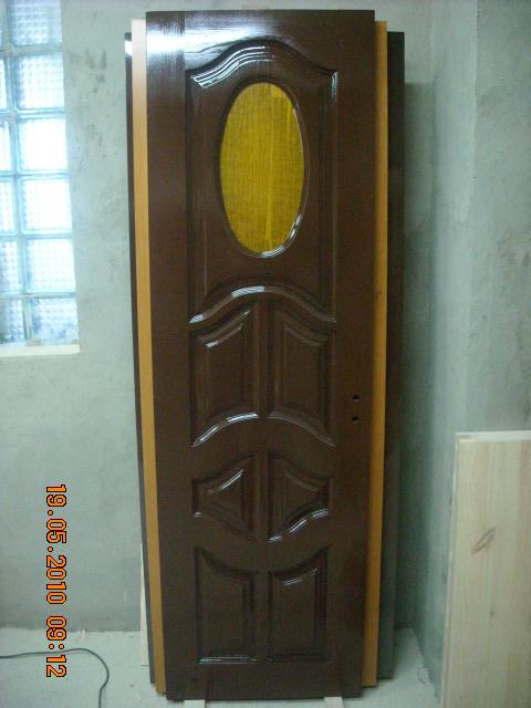 أبواب داخلية خشبية شراء أبواب داخلية