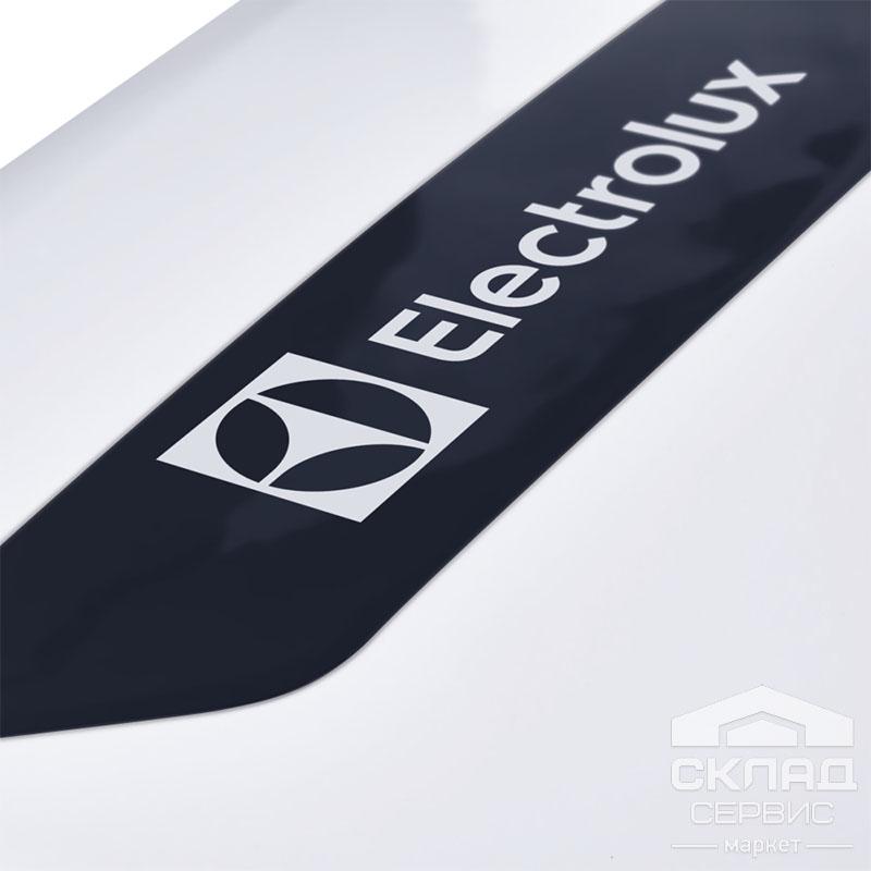 Купить Cушилка для рук Electrolux EHDA/HPW-1800 W белая
