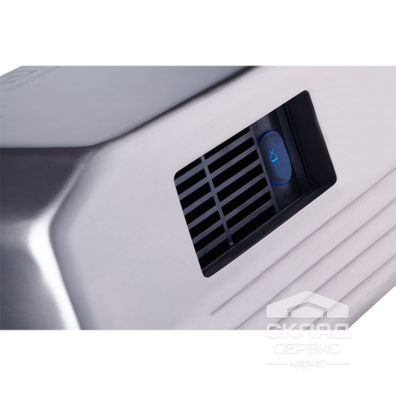 Купить Cушилка для рук Electrolux EHDA-2500
