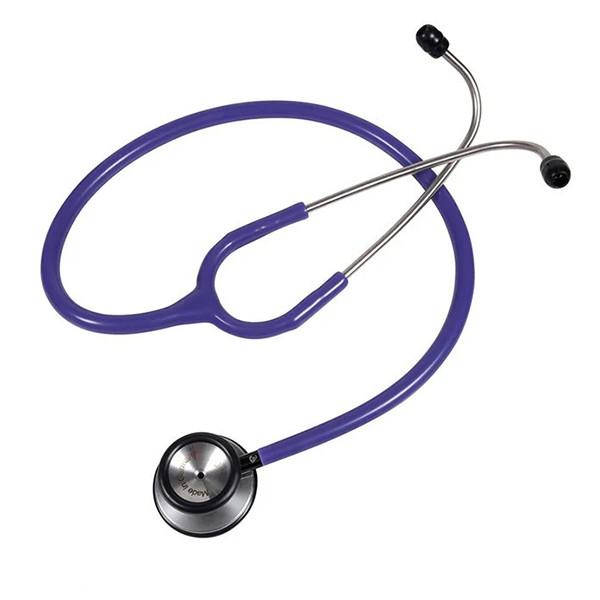 Стетоскоп Стандарт-Престиж, фиолетовый KaWe