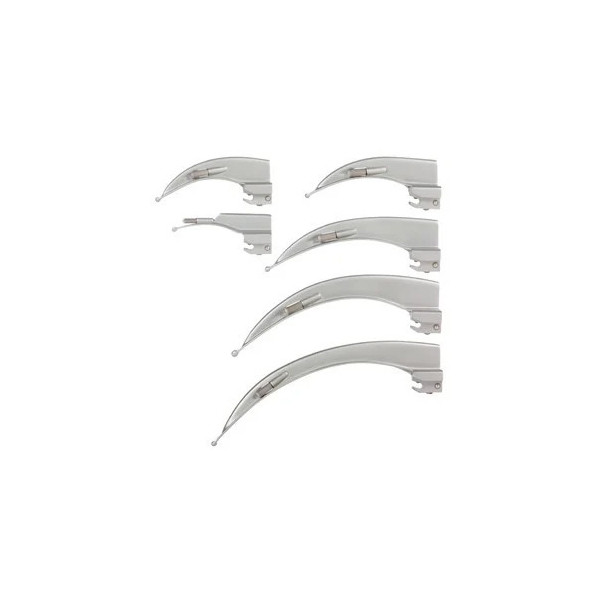 Cтандарт Макинтош C клинок KIRCHNER & WILHELM GmbH + Co. KG KaWe
