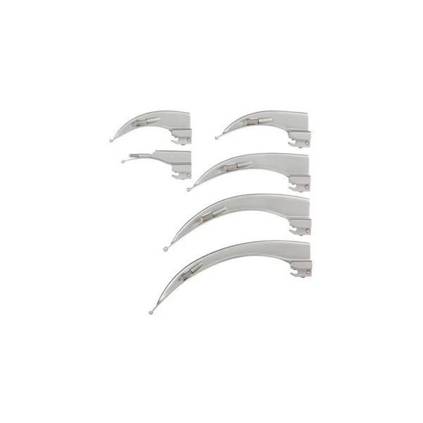 Cтандарт Макинтош C клинок KIRCHNER & WILHELM GmbH + Co. KG