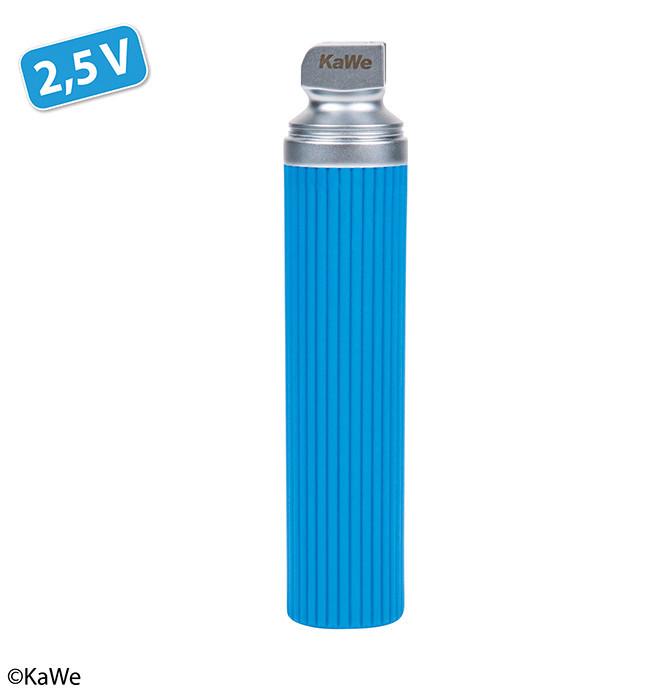 C - Эконом - батареечная рукоятка C, средняя KIRCHNER & WILHELM GmbH + Co. KG