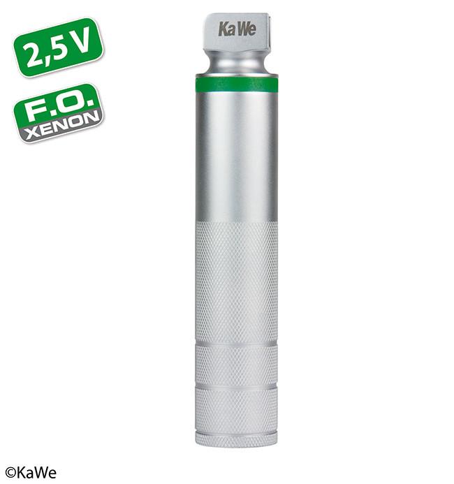 F.O. Ксенон рукоятка C, средняя KIRCHNER & WILHELM GmbH + Co. KG KaWe