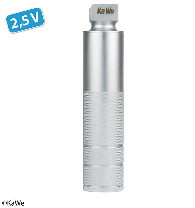 C - батареечная рукоятка C, большая KIRCHNER & WILHELM GmbH + Co. KG