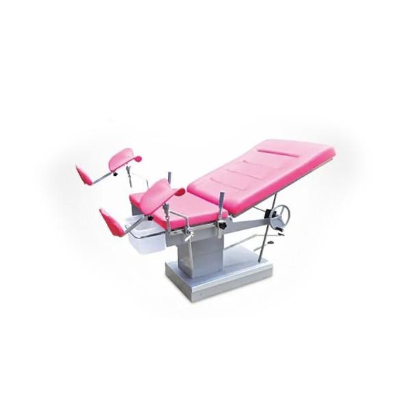 Механический акушерский операционный стол PAX-ST-3004