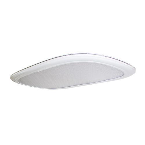 SunLight Dental светильник светодиодный стоматологический Viola