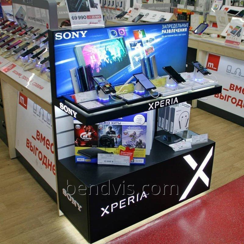 Buy Commercial equipment SONY