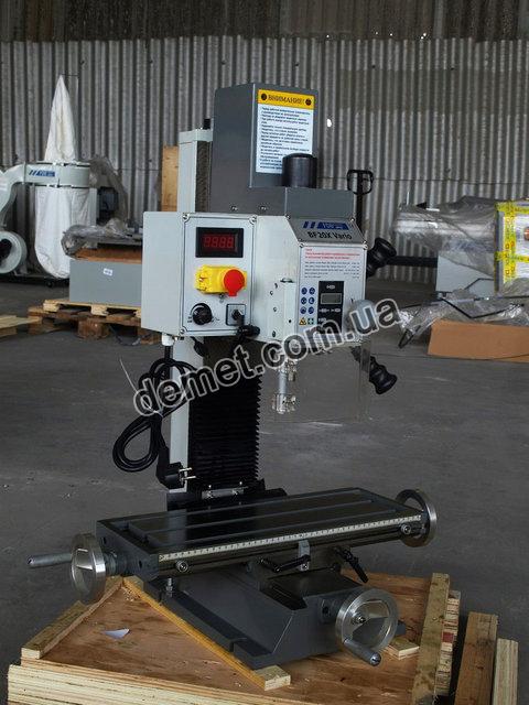 Buy Proxxon MF 70 micromilling machine (220B, 100 W), article 27110 + FREE SHIPPING of PO UKRAINE!!