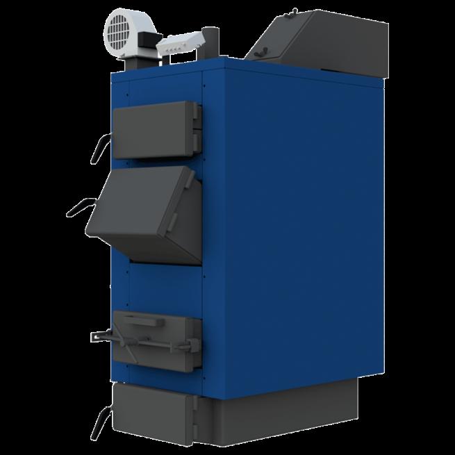 Котел длительного горения НЕУС-Вичлаз 75 кВт