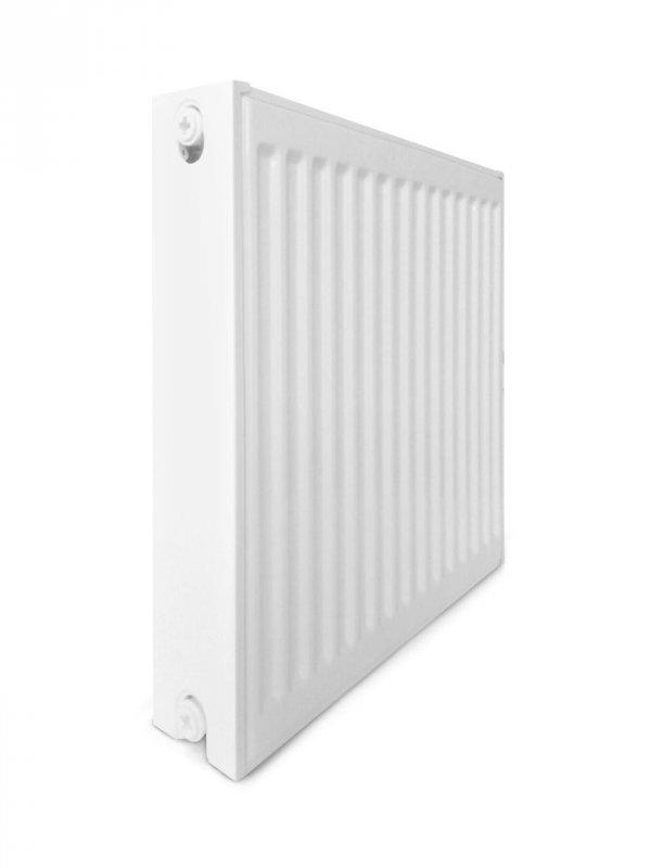 Радиатор стальной панельный 22 тип бок. 900x700 ТМ 'KALDE' 2602 Вт
