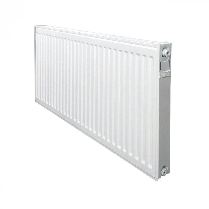 Радиатор стальной панельный 11 тип бок. 500x2000 ТМ 'KALDE' 2229 Вт
