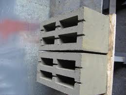 Buy Cement blocks