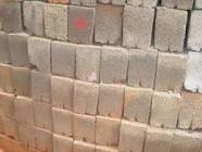 Buy Cement blocks of a prozhazh