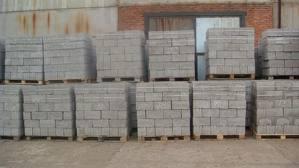 Buy Blocks from cemen