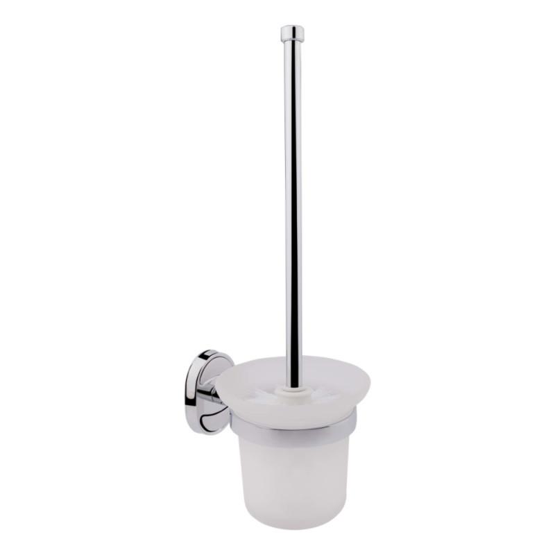 Купить Ершик туалетный Potato P2910