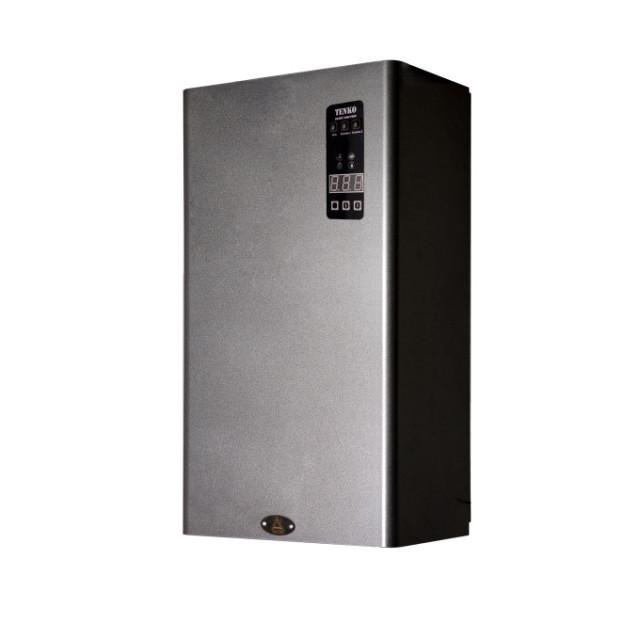 Котел электрический Tenko Digital Standart plus 12 кВт 380В