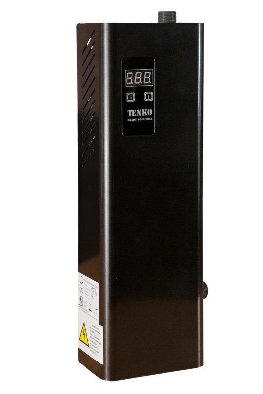 Котел электрический Tenko Mini Digital 4,5 кВт 220В